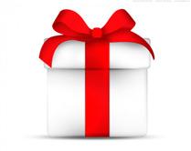 подарунок для клієнтів ботоксу - знижена ціна