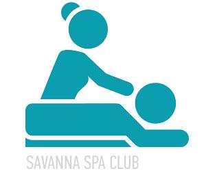 символ масажу